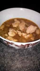 white chili 1