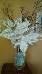 winter decorations 3