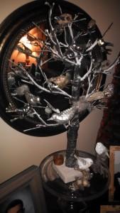 winter decorations 4