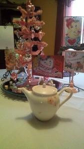 valentine tea 5