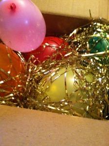 celebrationbox