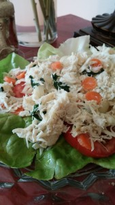 crabsalad2