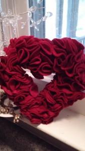 mini heart wreath (2)