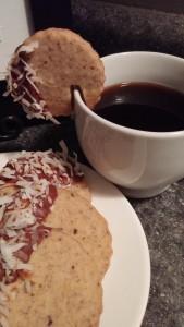 espressoshortbread
