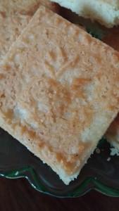 lemongingershortbread2