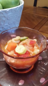 summerminestrone2