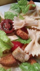 caesar chicken salad3