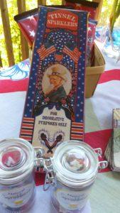 vintage patriotic party 9