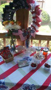 vintage patriotic party2
