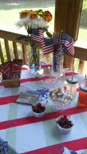 vintage patriotic party4