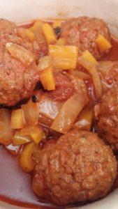 spicy-meatballs1