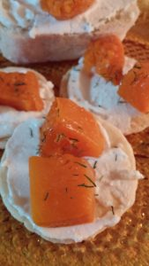 butternut-bruschetta2