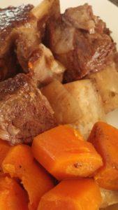 beef-short-ribs3