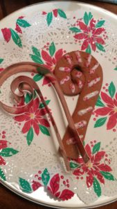 candy-cane-gingerbread4
