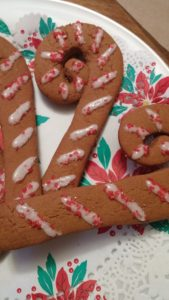 candy-cane-gingerbread5