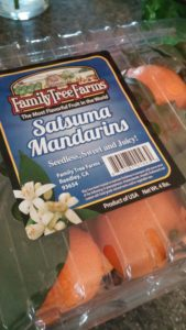 cran-orange-spinach-salad