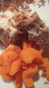 italian-meatloaf2